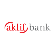 aktif-bank-yps