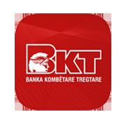bkt-bank-yps