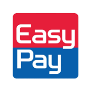 easypay-ypso