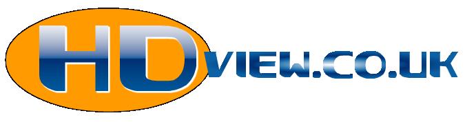 web design agency hdview.co.uk aytac