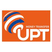 upt logo-yps