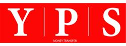 Money Transfer Service YPS www.hdview.co.uk